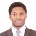 Profile picture of Christian K. Owusu