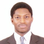 Profile picture of Christian K. Owusu